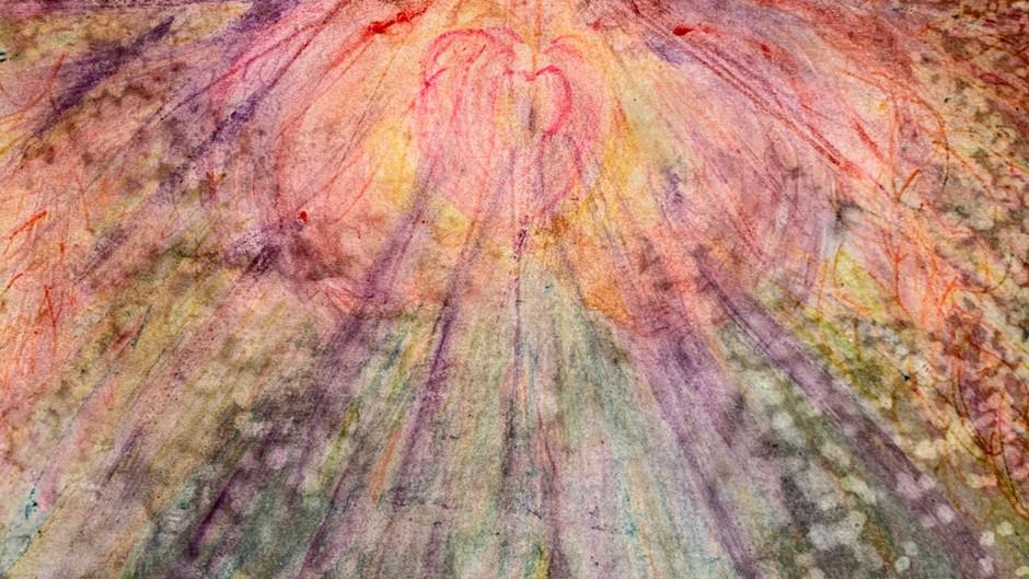 Healing with MDMA