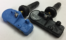 TPMS, VALVES, PROGRAMMABLE VALVES
