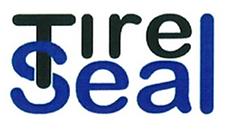 TIRE SEAL, PATCH, PLUG, REPAIR, TIRE REPAIR