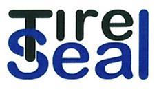 TIRE SEAL