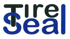 TIRE SEAL, PATCH, PLUG, REPAIR, TIRE REPAIR