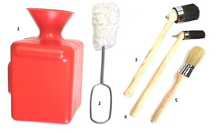 Chemical Tools etc.jpg