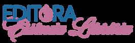 Logotipo-editoria-essencia-liter%C3%A1ri
