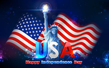 Happy-4TH-OF-July-fourth-of-july-3861874