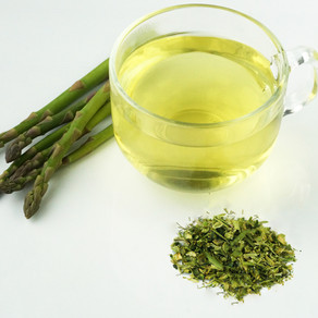 ASPARAGUS - DIGESTIVE SUPPORT
