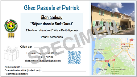 contact sud ouest