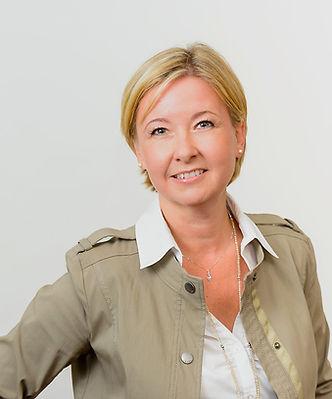 Unternehmensberatung Angela Schuh-Haunold