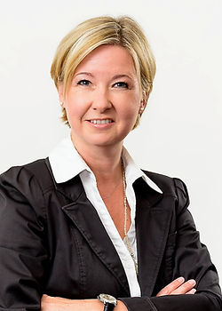 Mag. Angela Schuh-Haunold, Schuh-Haunold, Bichler & Grem