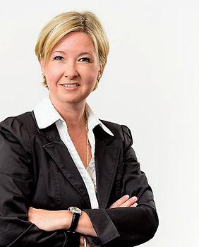 Verlagsberatung Angela Schuh-Haunold, Verlag, Medien, Consulting