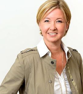 Coaching Angela Schuh-Haunold, Business Coaching, Wirtschaftscoaching, Führungskräftecoaching