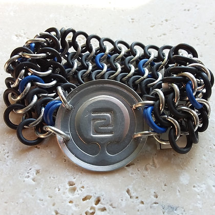 IOGKF Mon Bracelet
