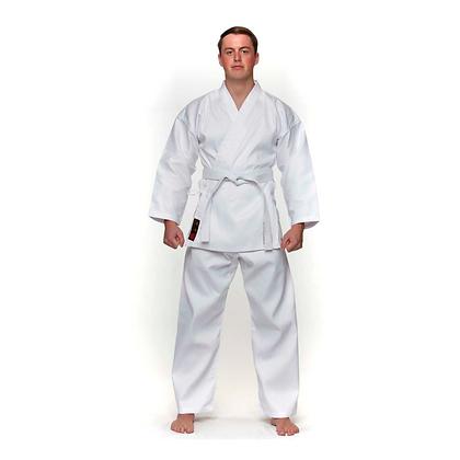 Karate Uniform (Gi) - Teen & Adult Sizes
