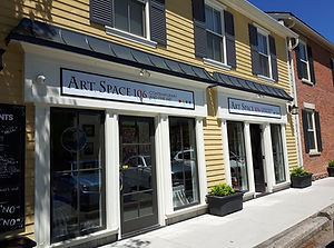 Art Space 106, Niagaa-on-the-Lake