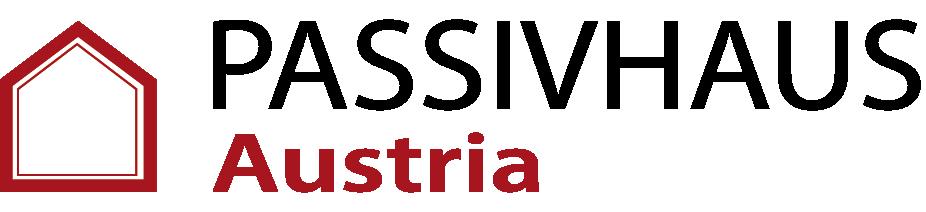 Passivhaus-Austria.png