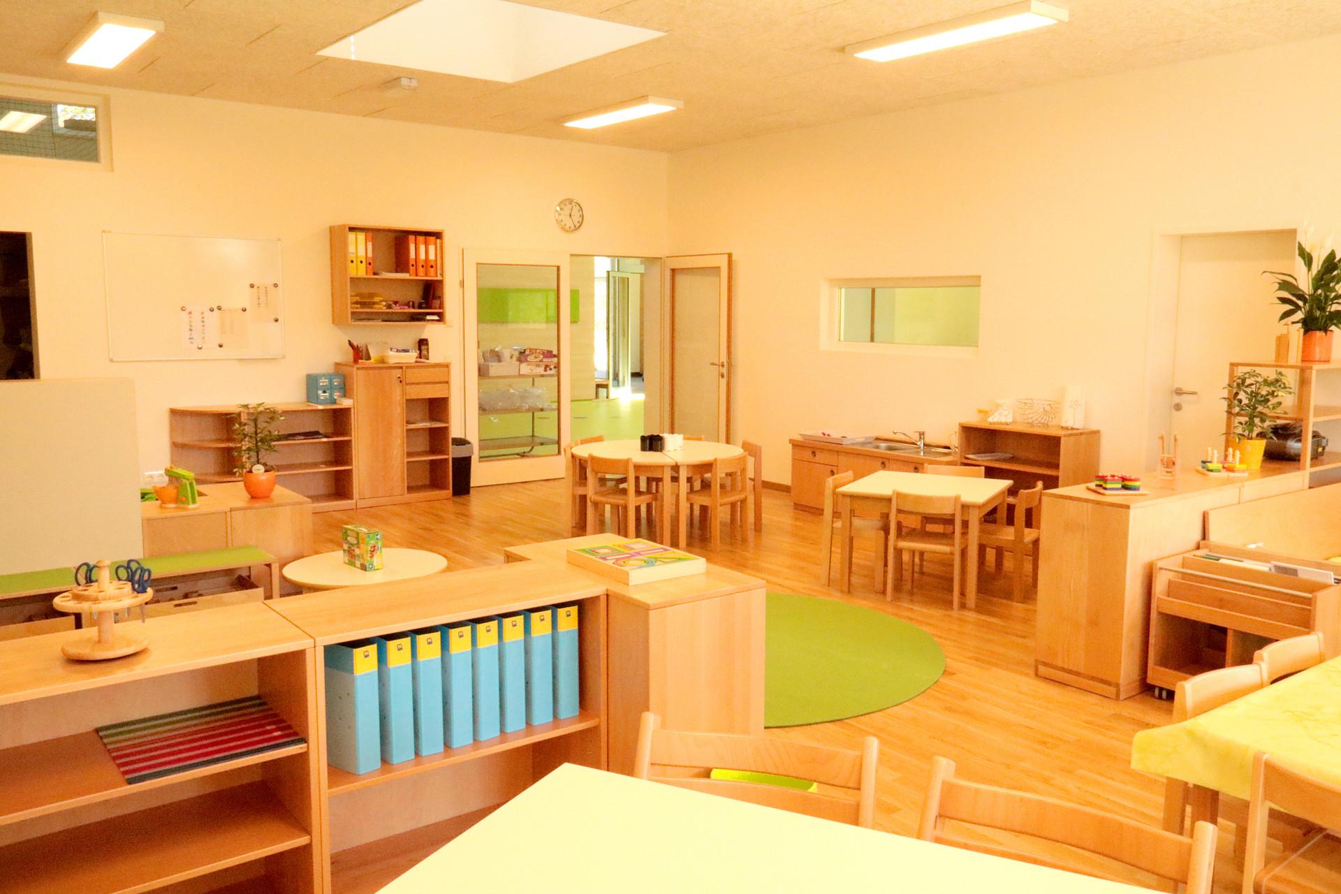 Kindergarten Mistelbach Nord (2).JPG
