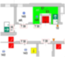 Brandschutzplan HSa.jpg