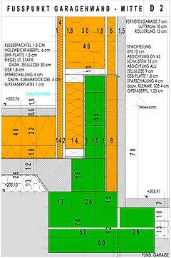 Polierplan.jpg