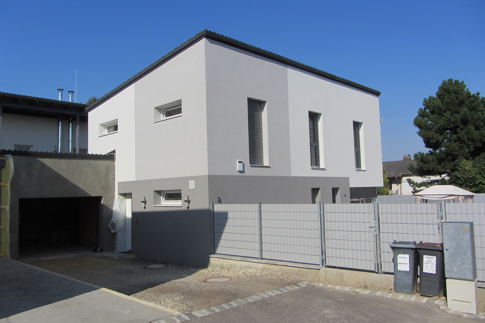 Passivhaus Mistelbach 12.JPG