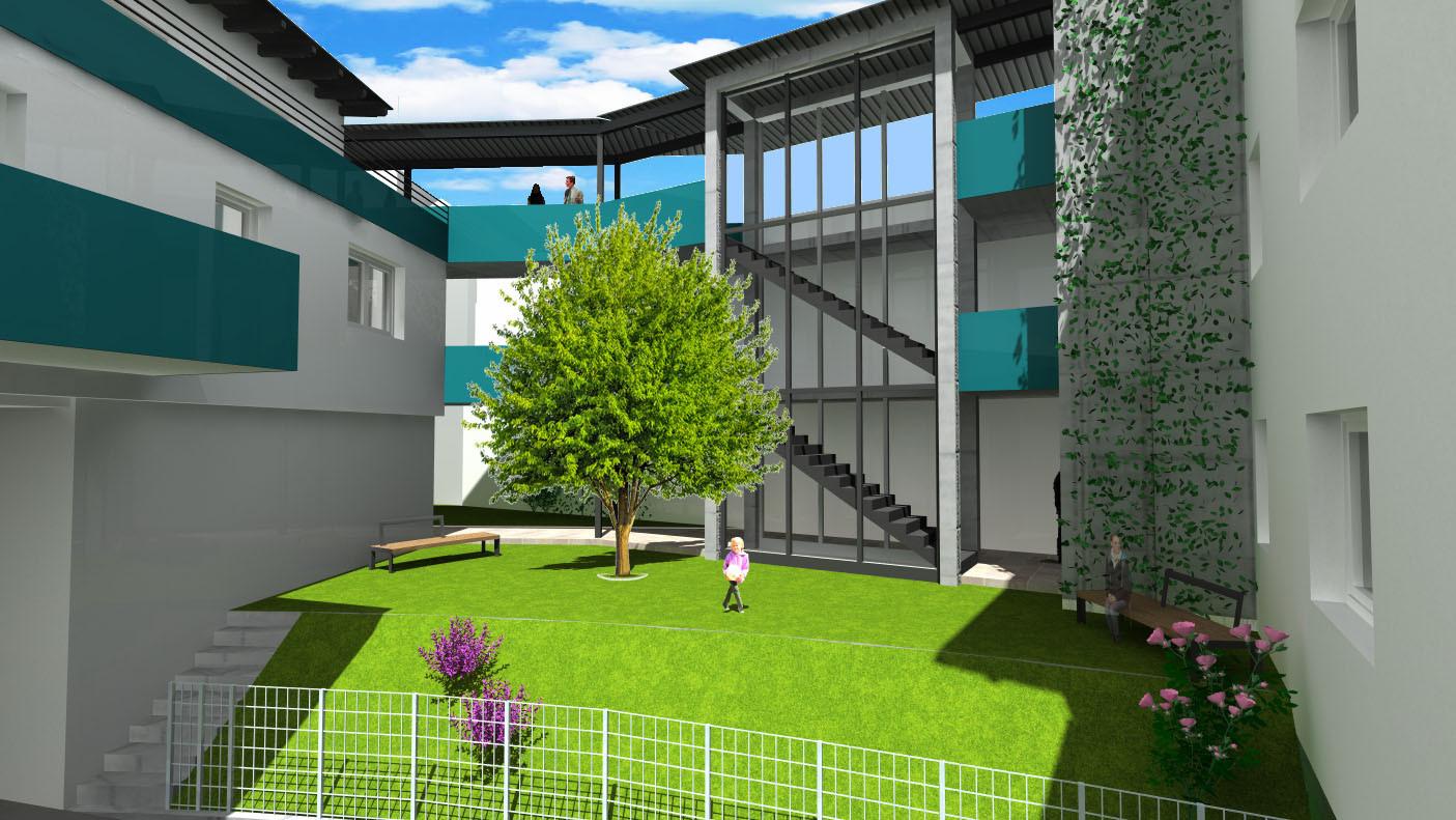 Wohnhausanlage_Mistelbach_Josef-Dunkl-St