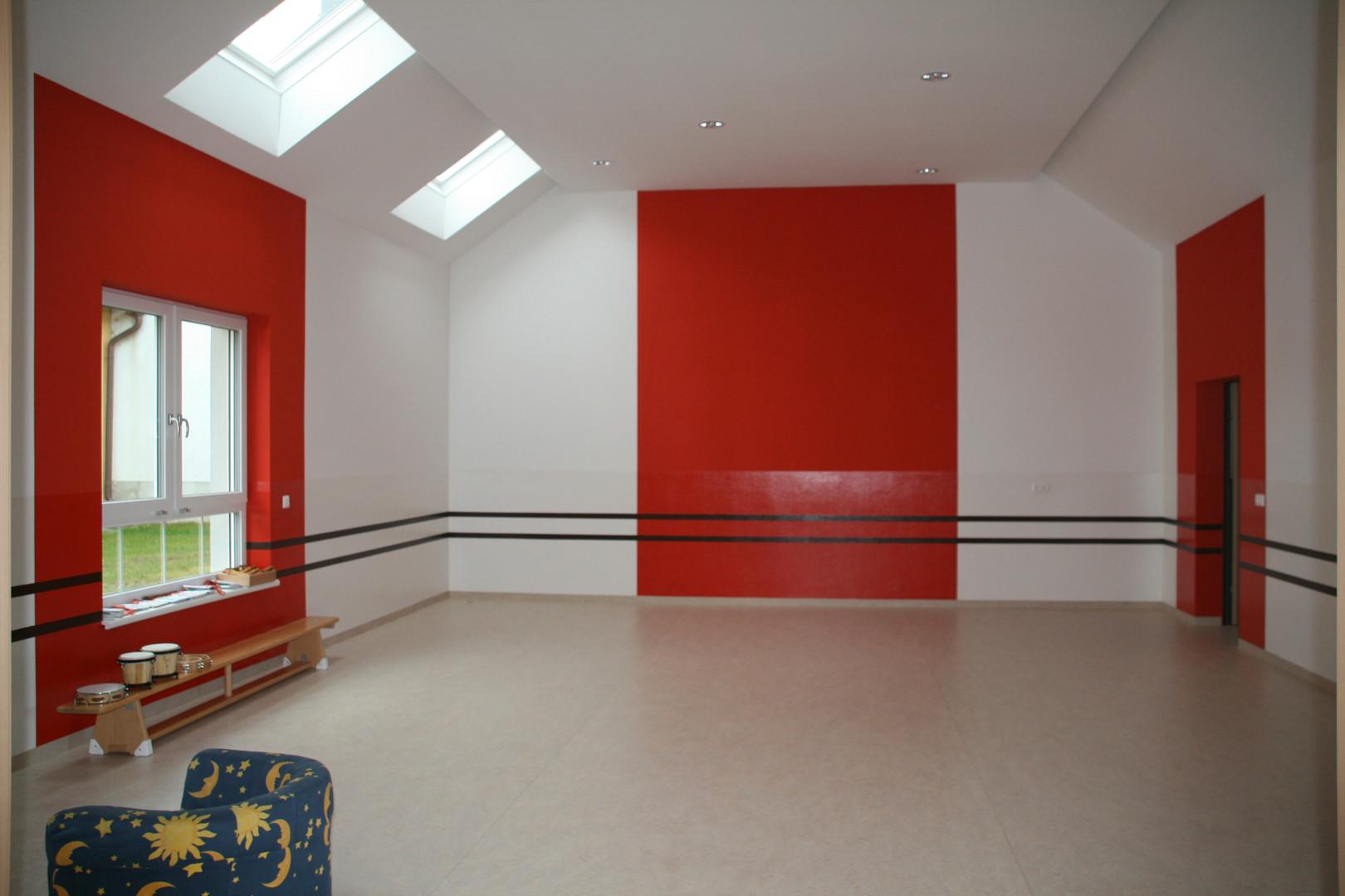 Kindergarten Zubau hausbrunn 03.jpg