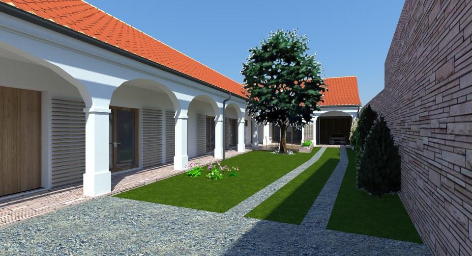 Wohnhaus Schrieb - Umbau (1).jpg