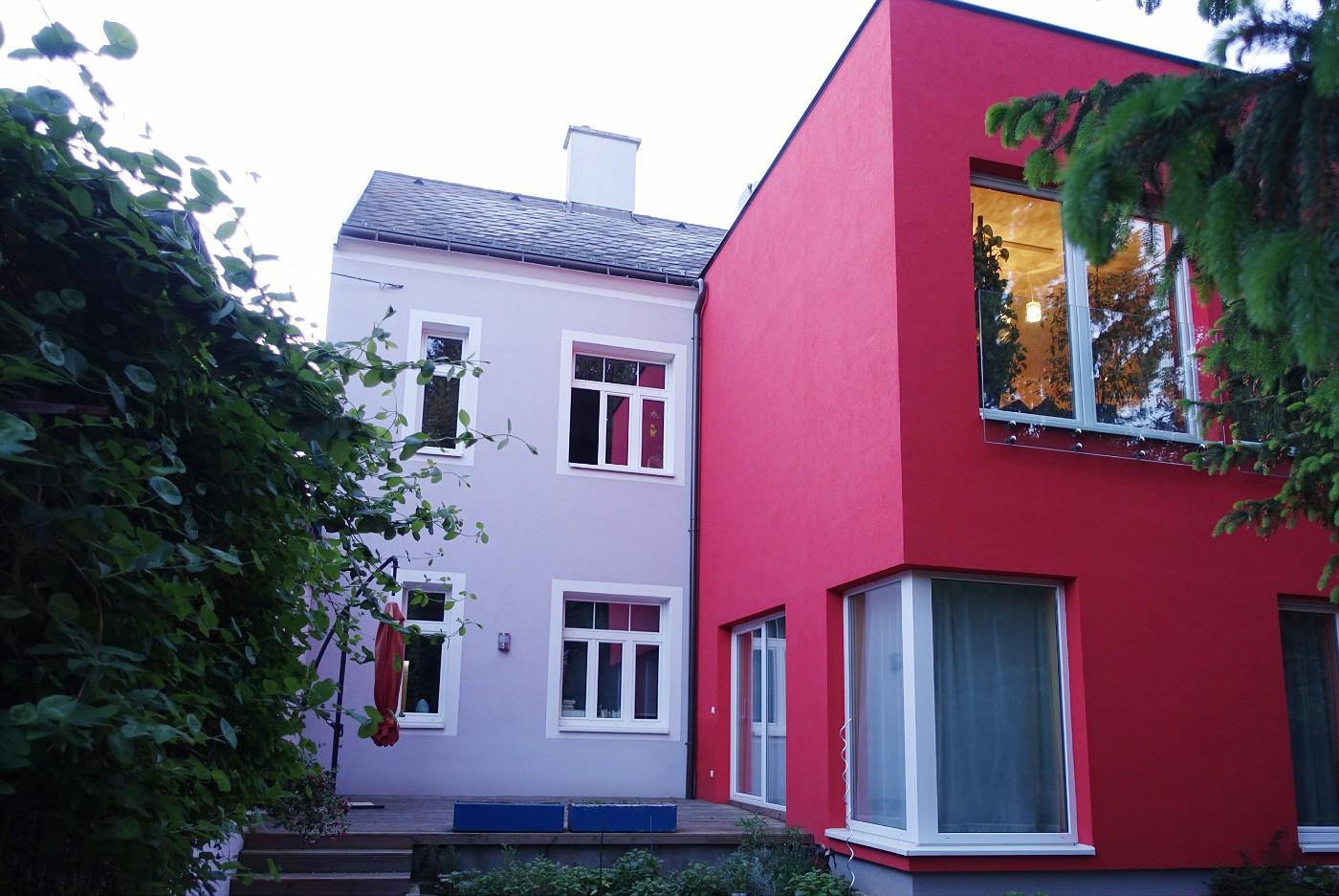 Wohnhaus Wolkersdorf - Zubau (2).jpg