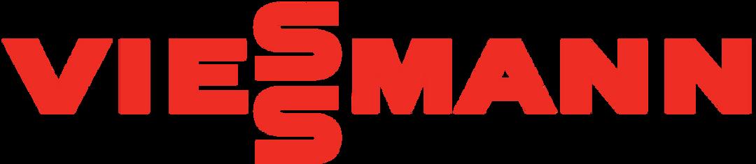 Viessmann Logo.png