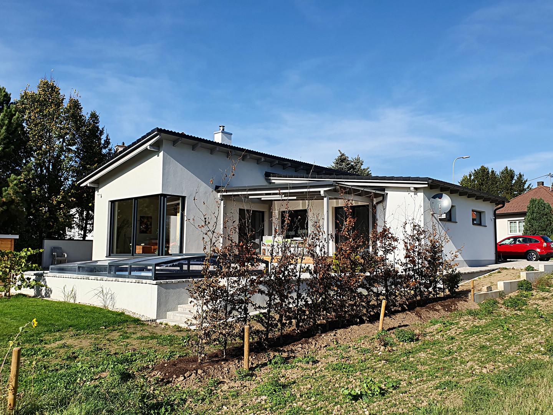 Niedrigenergiehaus_Hüttendorf
