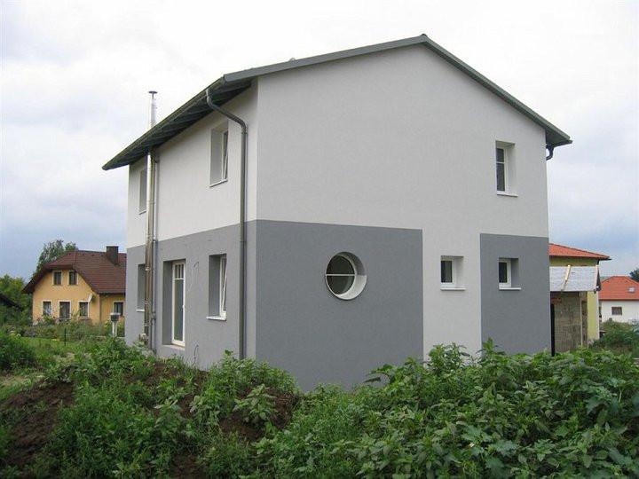 Passivhaus Mistelbach 03.jpg