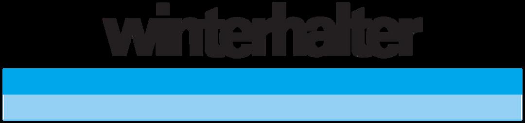 Winterhalter Logo.png