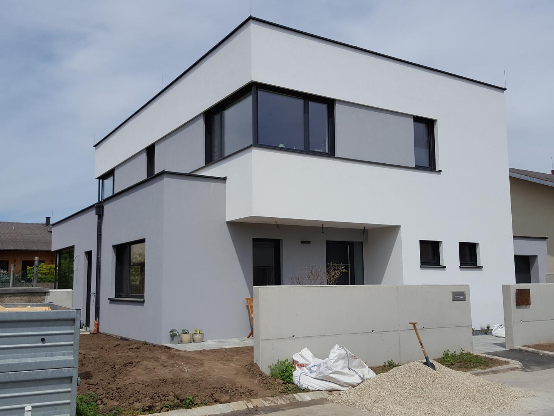 Niedrigenergiehaus Pillichsdorf 01.jpg