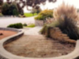Gartengestaltung.jpg