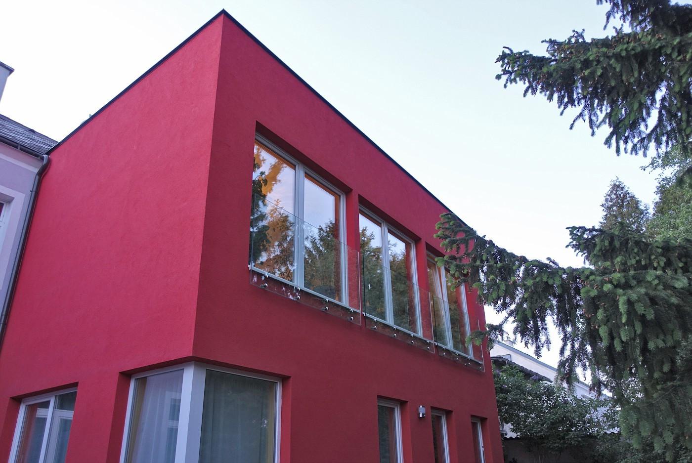 Wohnhaus Wolkersdorf - Zubau (1).jpg