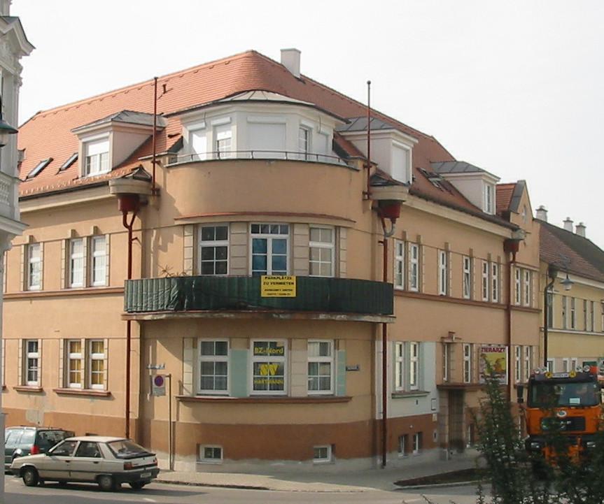 Mistelbach 01.JPG
