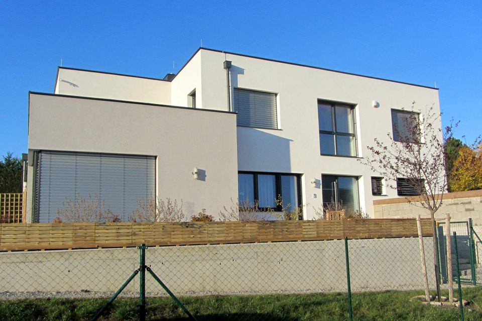 Niedrigenergiehaus Mistelbach 01.jpg
