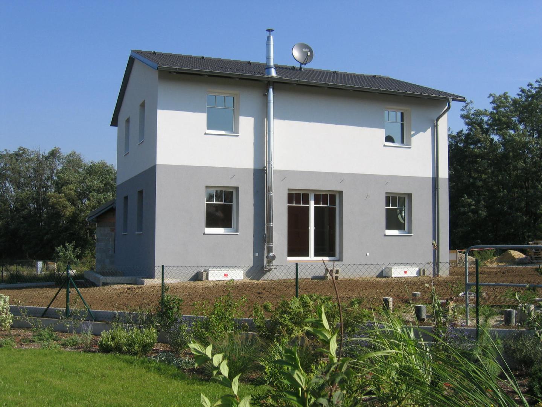 Passivhaus Mistelbach 04.jpg