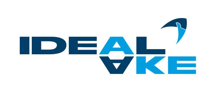 IDEAL_AKE_Logo.jpg