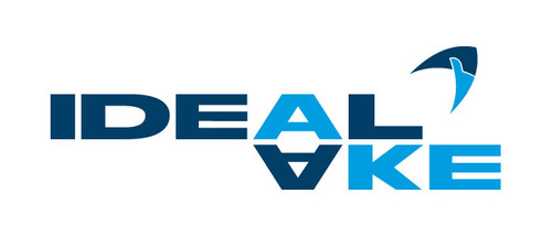 IDEAL_AKE_Logo.jpg