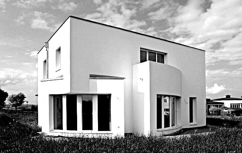 Passivhaus Mistelbach 08.jpg
