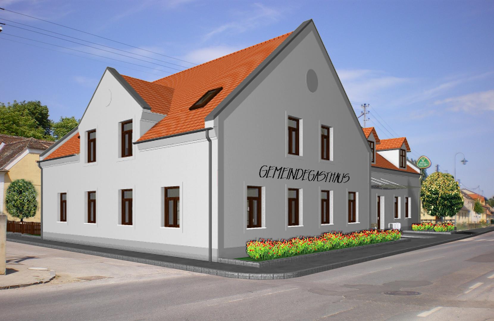 Gashaus_Hörersdorf