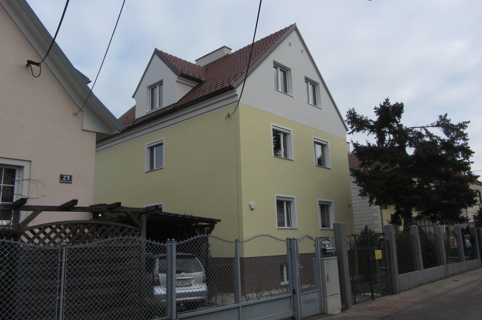 Wien 01.JPG