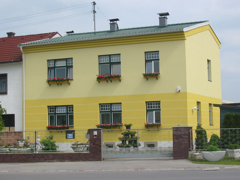 Hobersdorf 05.JPG