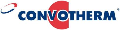 Convotherm Logo.jpg