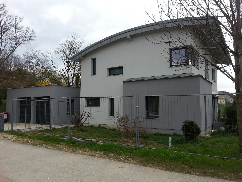 Passivhaus Olgersdorf 01.jpg