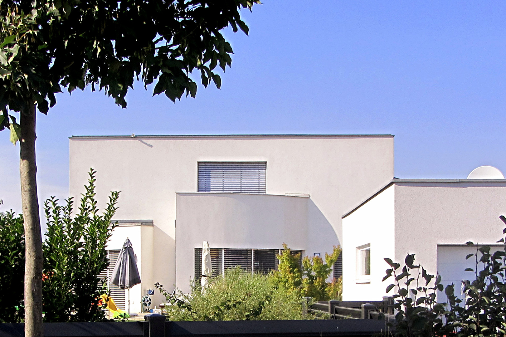 Passivhaus Mistelbach 16.JPG