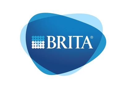 Brita Logo.jpg