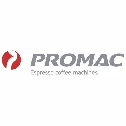 Promac Logo.jpg
