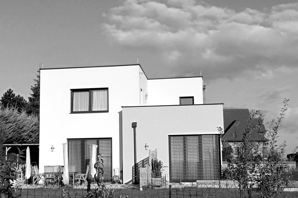 Passivhaus Mistelbach.jpg