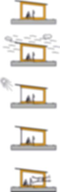 Passivhaus - Kriterien Schema.jpg