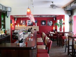 Speedys Bar Mistelbach.jpg